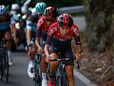 Bauhaus sneller dan Ballerini in slotrit Ronde van de Provence, Sosa pakt de eindwinst