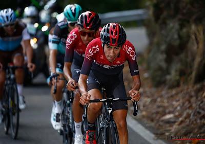 """Alle ogen van de wielerwereld gericht op die ene koers: """"We dienen als voorbeeld voor andere WorldTour-koersen"""""""