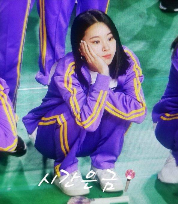 tinychaeyoung7