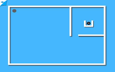Tilt It Free screenshot 0