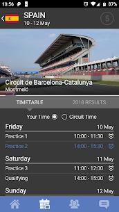 Team Formula Pro (2020) 3