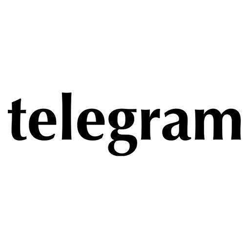 Worcester Telegram & Gazette