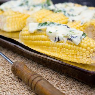 Mustard Marinated Pork Ribs Recipes.