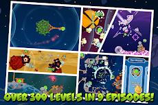 Angry Birds Space HDのおすすめ画像5