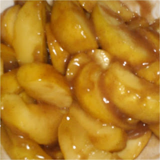 Fried Apples Without Butter Recipes.