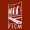 FICM icon