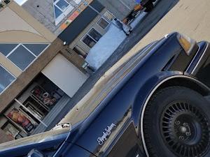 クラウンハードトップ  GS131 ロイヤルサルーンSCのカスタム事例画像 ゆうやけさんの2019年03月11日00:29の投稿