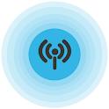 Radio Ampache icon