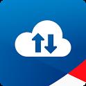 Swisscom Storebox icon