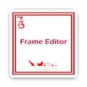 Editor Frame: HUT-RI 73 icon