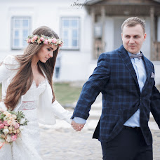 Wedding photographer Aleksandr Babkin (AlexBabkin). Photo of 29.04.2015