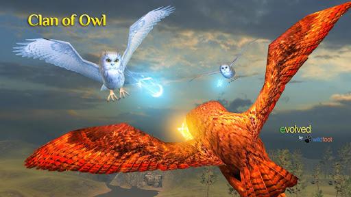 Clan of Owl  screenshots EasyGameCheats.pro 2