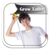 Tips To Grow Taller After 18