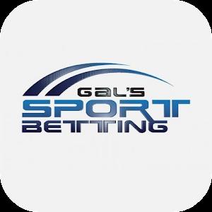 Gal s sports betting uganda music current nhl betting lines