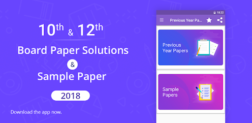 board exam solutions sample paper apps on google play