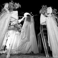 Wedding photographer stefano puviani (puviani). Photo of 31.03.2015