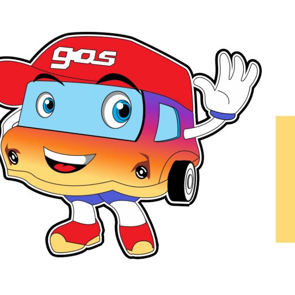 Sekolah Mengemudi Mobil Manual Dan Matic PT.GAS (Global Antusias Sentosa) Jembatan Lima