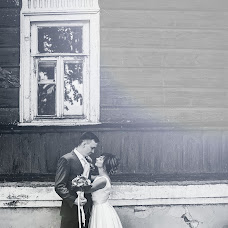 Wedding photographer Aleksandr Art (ART201). Photo of 01.11.2016
