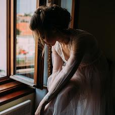 Svatební fotograf Aleksandra Shulga (photololacz). Fotografie z 20.02.2018