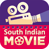 South Indian New Movies Dubbed In Hindi 2017