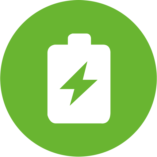 V Battery