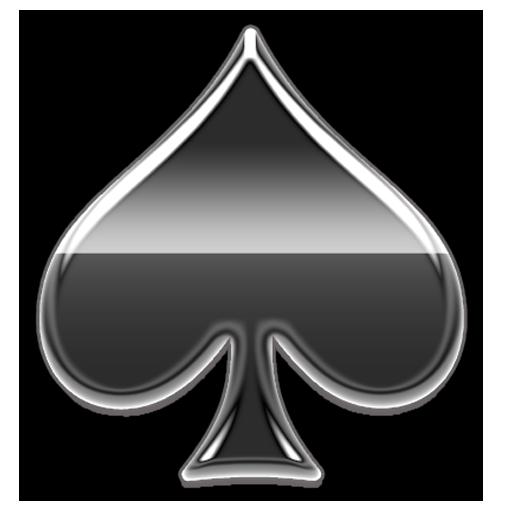 Spades 2