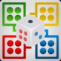 Ludo Play - Fun Play icon