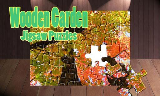 Free Garden Games: Kids