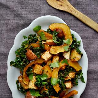 Vegan Roasted Red Potatoes Recipes