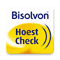Bisolvon Hoest Check icon