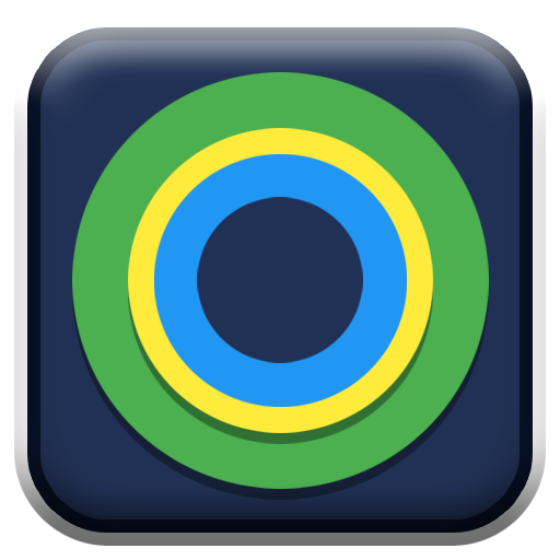 Ecobo - Icon Pack APK Cracked Download