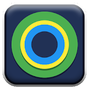 Ecobo - Icon Pack