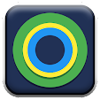 Ecobo - Icon Pack icon