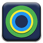 Ecobo - Icon Pack 1.6.2 (Patched)