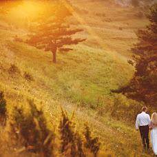 Wedding photographer Tomasz Panszczyk (panszczyk). Photo of 25.08.2015