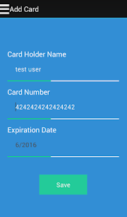 Wallet Payable- screenshot thumbnail