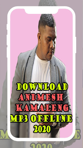 Download Lagu Cinta Luar Biasa Cover : download, cinta, biasa, cover, Download, Cinta, Biasa, Cover, Sketsa