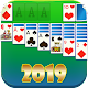 Solitaire Collection 2019 : Daily Challenge Android apk