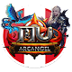 MuArCanGeL Online (game)