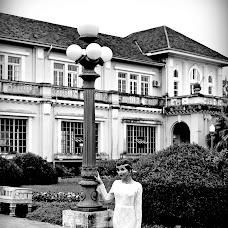Wedding photographer Vanessa Guterres (vanessaguterres). Photo of 08.09.2017