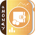 aMoney - Money Management icon