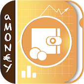 aMoney - Money Management