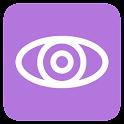 RemoteComics icon