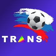 Trans TV Online Indonesia