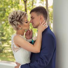 Wedding photographer Artem Ivanovich (ArtemIvanovich). Photo of 24.01.2016