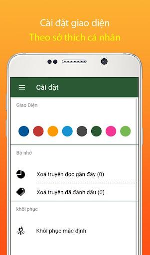 Ku1ef9 nu0103ng su1ed1ng - Ku1ef9 nu0103ng giao tiu1ebfp - Mybook 2.1.0 8