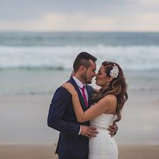 Fotógrafo de bodas Israel Torres (israel). Foto del 05.04.2018