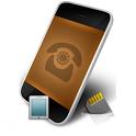 MemoryInfo & Swapfile Check icon