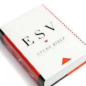 ESV Bible for Study Free