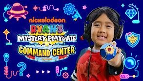 Ryan's Mystery Playdate: Level Up thumbnail